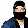 mrxtasy's avatar