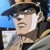 MrXtream's avatar