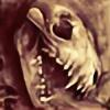 mrXylax's avatar