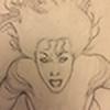MRyce's avatar