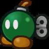 MrYingYangDreamer's avatar