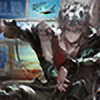 mrymarson's avatar