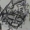 MrYolomolo's avatar