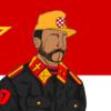 MrYosep's avatar