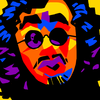 MrYoungTae's avatar