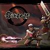 mryuken's avatar