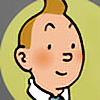mrzahta's avatar