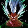 MrZaiko's avatar