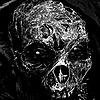 MrZarono's avatar