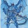 MrZarum's avatar