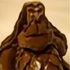 MrZatoichi's avatar
