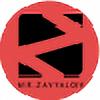mrzavyalov's avatar