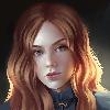 MrZebrawood's avatar