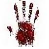 MrZell's avatar
