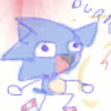 MrZepto's avatar