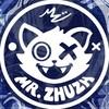 MrZhuzh's avatar