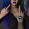 MrzHyde's avatar