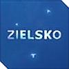 MrZielsko's avatar