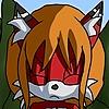 mrzillaman's avatar