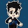 MrZivi's avatar