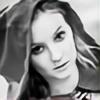 mrzonka's avatar