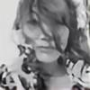 mrzyly's avatar