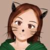 MS--SM's avatar