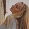ms-alexcatherine's avatar