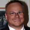MS-Amateurfotos's avatar