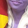 ms-aphrodite2k's avatar