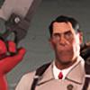 ms-ashri's avatar