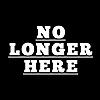 Ms-Azure-Dragon's avatar