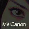 Ms-Canon's avatar