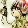 Ms-Catastrophie's avatar