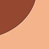 Ms-Chemi's avatar