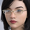 Ms-ClaireDawkins's avatar
