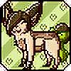 Ms-CoffeePixie's avatar