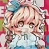 ms-damo's avatar