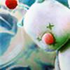 Ms-Deunan's avatar