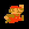 MS-DOS4's avatar
