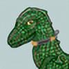 Ms-Draca's avatar