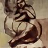ms-eerie's avatar