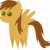 ms-featherheart's avatar