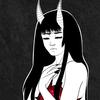 Ms-Filou's avatar