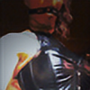 ms-fishnet's avatar