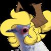 Ms-Hazel's avatar