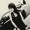 Ms-Kai's avatar