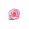 Ms-Last-Rain's avatar