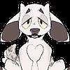 Ms-Marilu's avatar