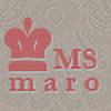 ms-maro's avatar